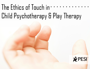 ethics-of-touch1
