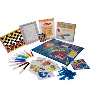 Introductory Play Therapy Package