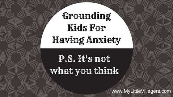 grounding-kids