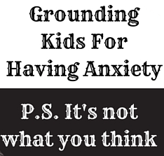 grounding-small