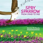 spry-sparrow-book-cover